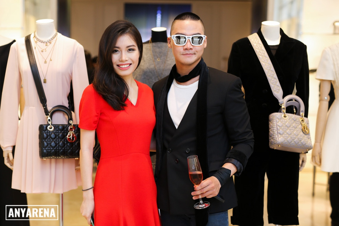 hcmc-saigon-dior-new-collection-dior-boutique-union_327455