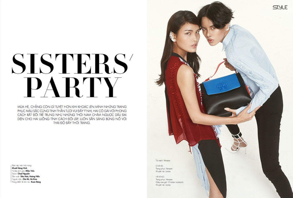 style-bst-sisters-party-01 copy