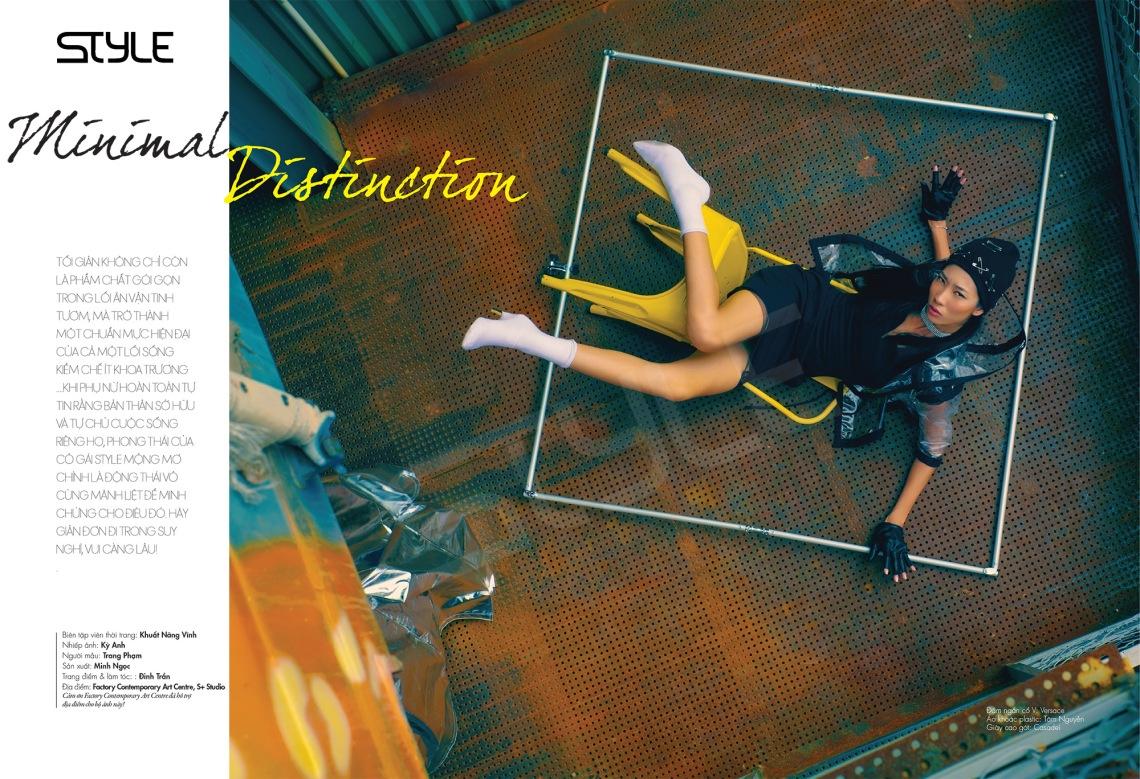 Style-so00095-2017-bst-minimal-distinction-01