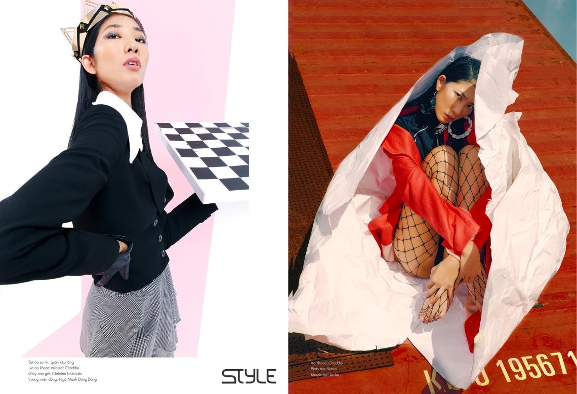 Style-so00095-2017-bst-minimal-distinction-03