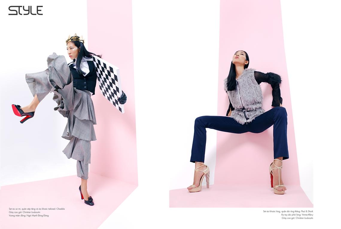 Style-so00095-2017-bst-minimal-distinction-05
