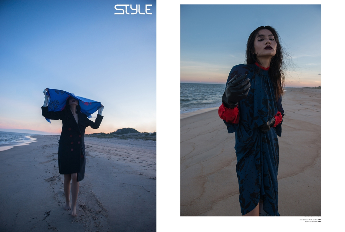 sstyle-so97-bst-1-04-Vers2
